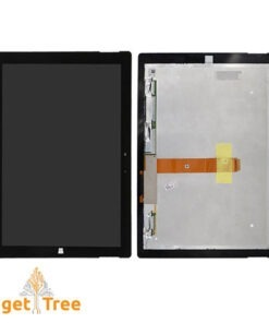 """Full Front Assembly for Microsoft Surface 3 10.8"""""""
