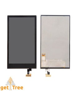 HTC Desire 510 LCD and Digitizer