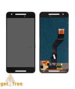 Huawei Nexus 6P LCD Digitizer