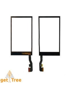 HTC One Mini 2 LCD and Touch Black