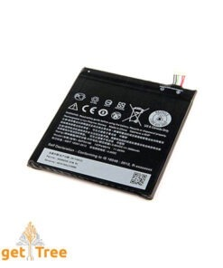 HTC One X9 Battery
