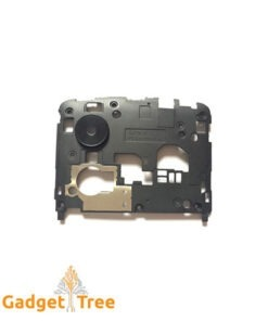 Nexus 5 D820 D821 Middle Housing with Camera Lens