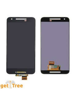 Nexus 5X LCD Touch Screen Without Frame