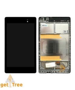 Nexus-7-Gen-1-LCD-With-Frame