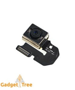 Rear Camera for iPhone 6Plus