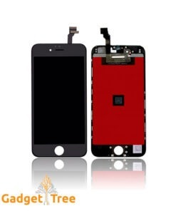 iPhone 6G LCD Incell Black