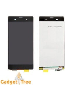 Sony Xperia Z3 LCD Digitizer Touch Screen Display