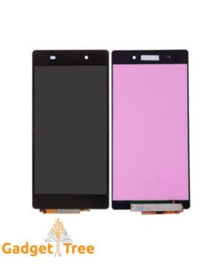Xperia Z2 LCD Digitizer Touch Screen Display